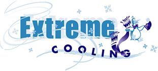 ExtremeCoolingLogo