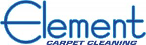 In Case You Need a Carpet Cleaner